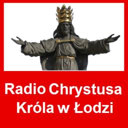 Radio Chrystusa Króla w Łodzi