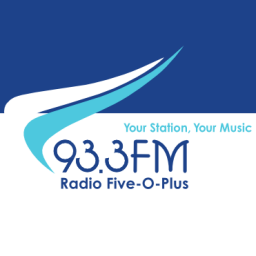 Radio Five O Plus