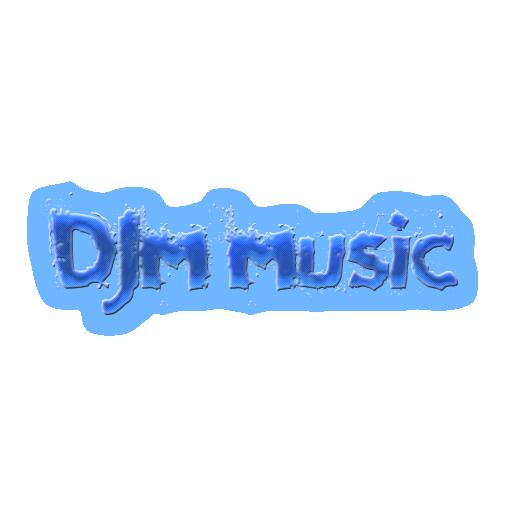DJmmusic - laut.fm