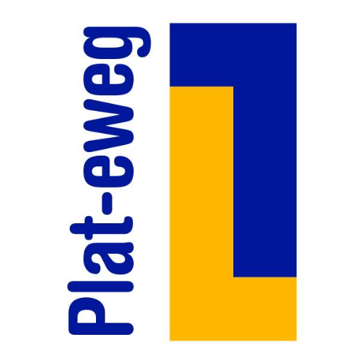 L1 Plat-Eweg