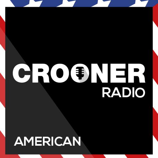 Crooner Radio - American