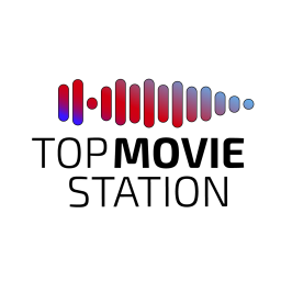 Top Movie Station