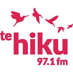 Te Hiku FM