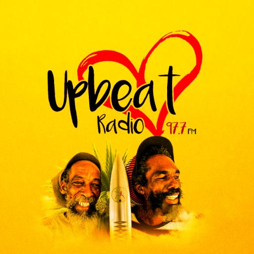 Up Beat Radio 97.7 FM