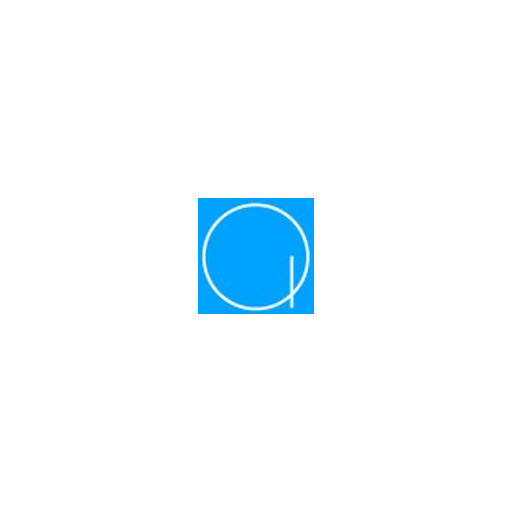 aminosound - laut.fm