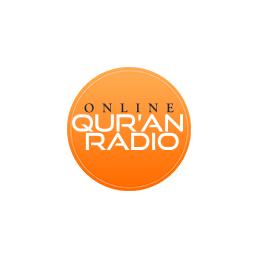 Quran Radio - Sheikh Mahmoud Khalil Al-Husary