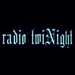 radio twiNight