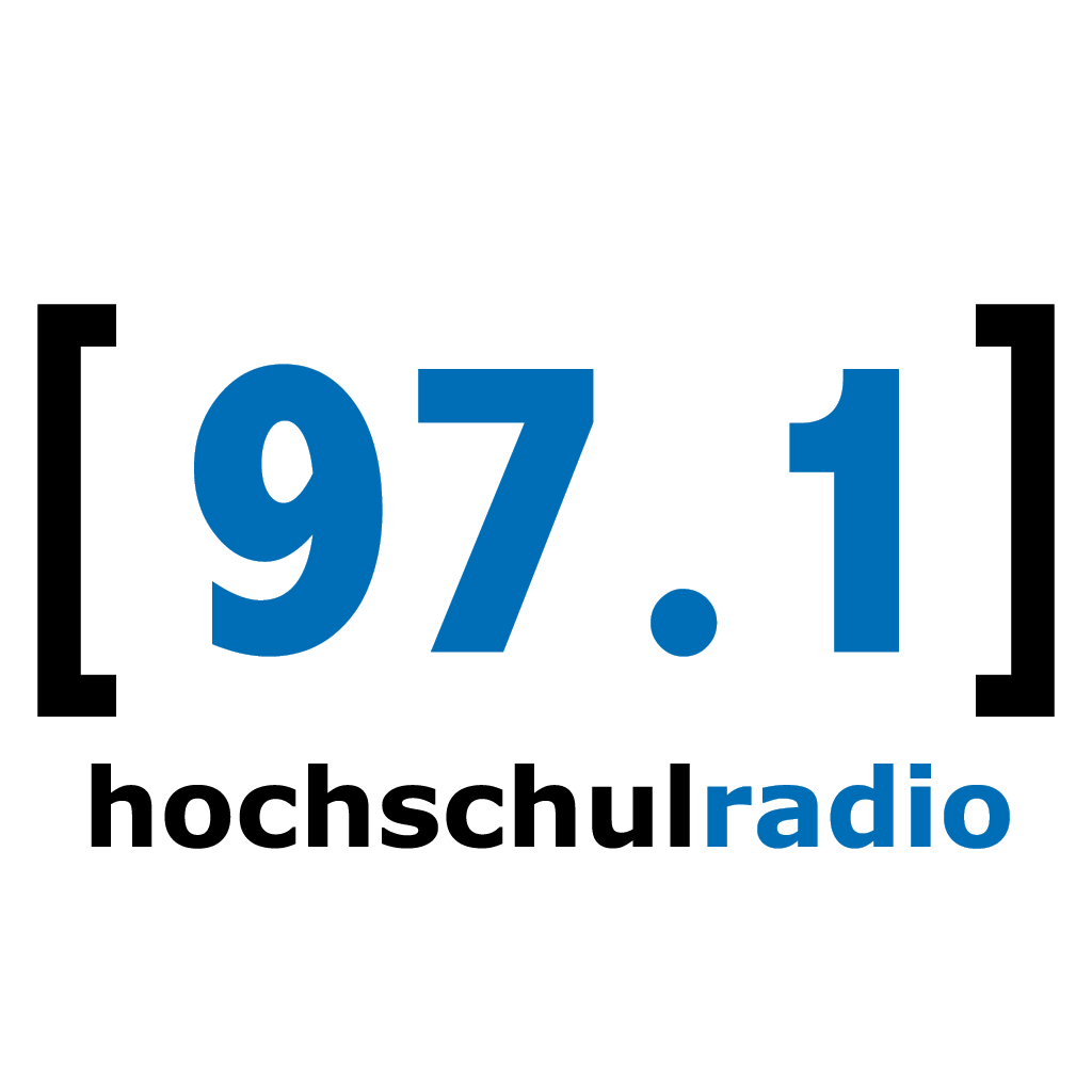 Hochschulradio Düsseldorf