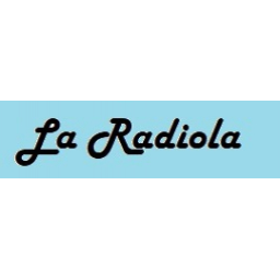 La Radiola