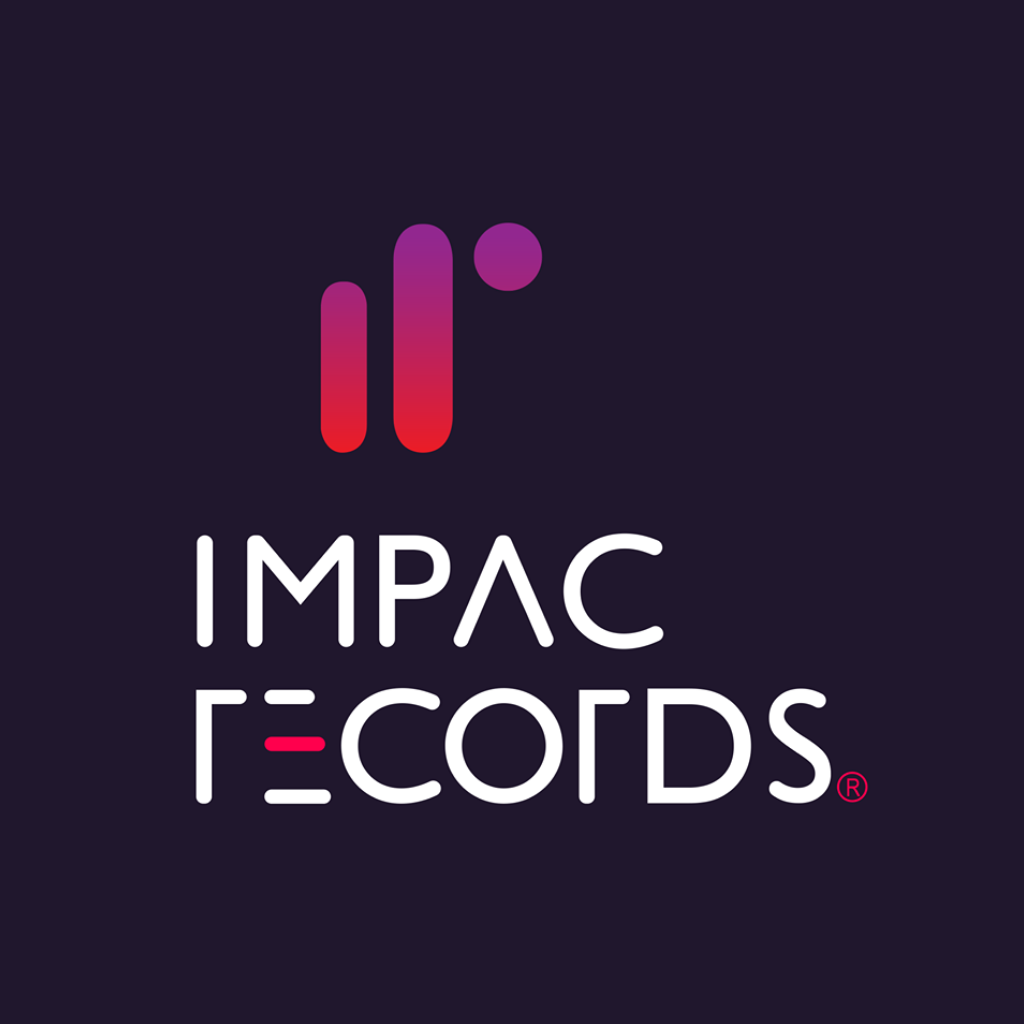 Impac Records Radio