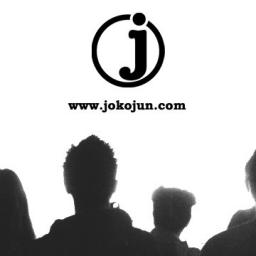 Joko Jun Radio