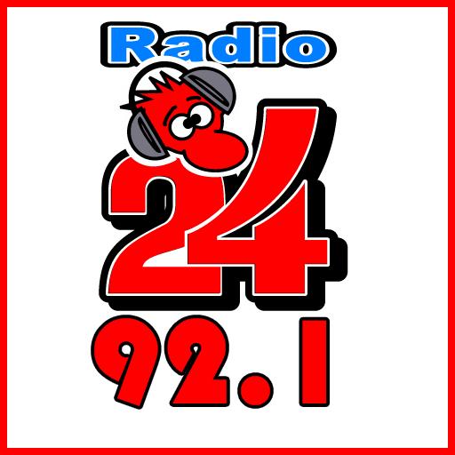 Radio-24
