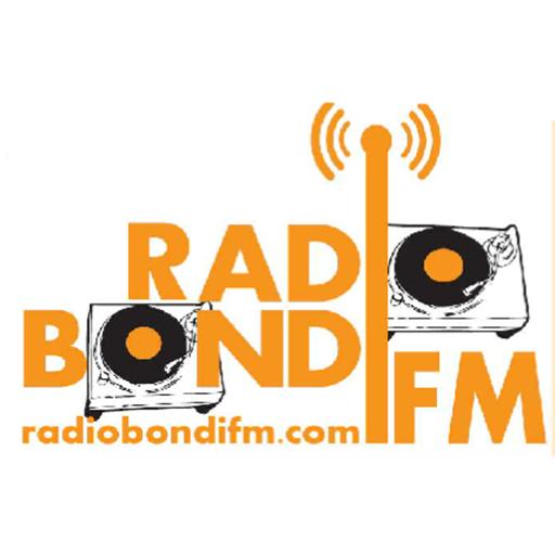 Radio Bondi FM