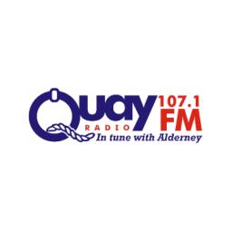Quay FM 107.1