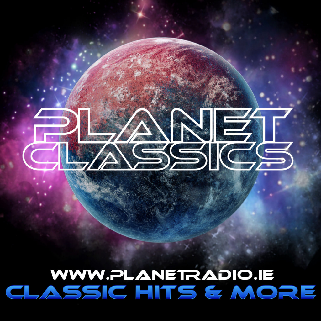 PlanetRadio.ie Country Hits