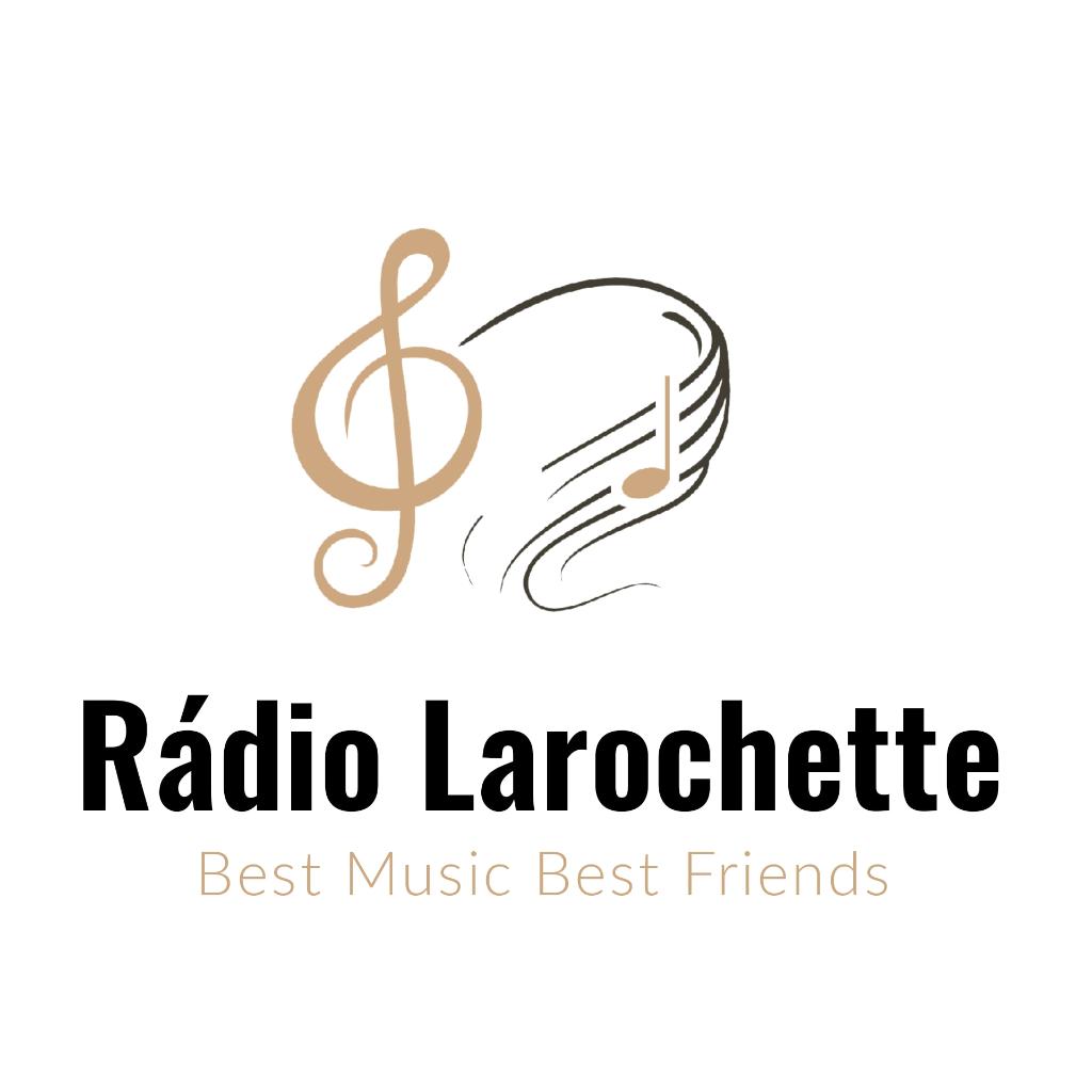 Radio Larochete