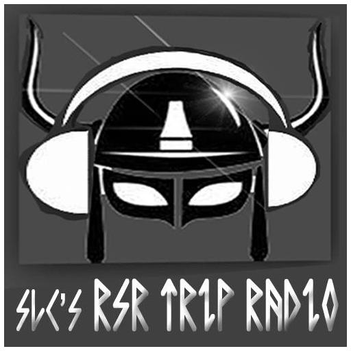 RSR TRiP Radio Metal