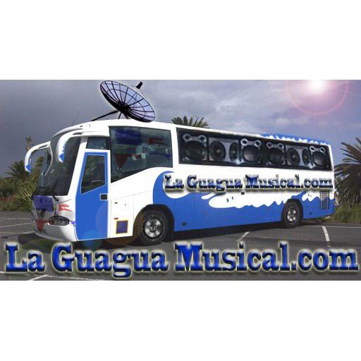 La Guagua Músical