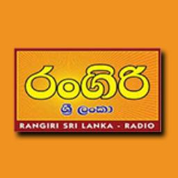 Rangiri Radio