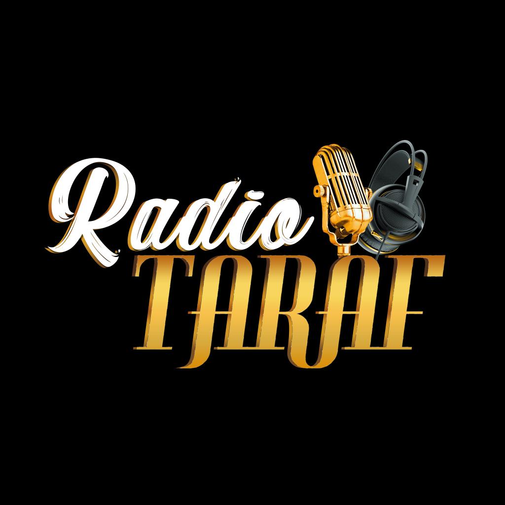 Radio Taraf România - Petrecere