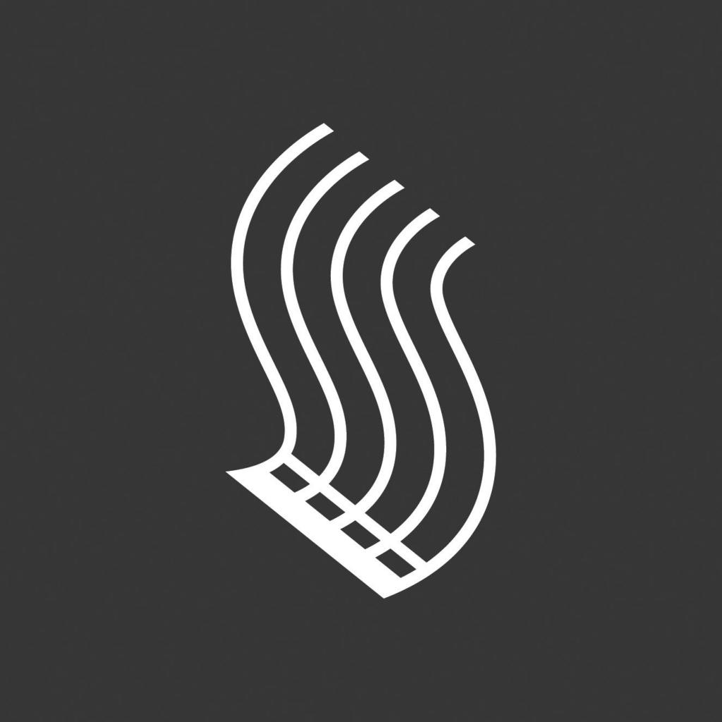StaffPad Radio