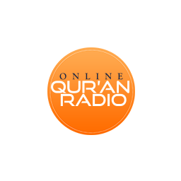 Quran Radio - Sheikh Abdullah Ali Jabir
