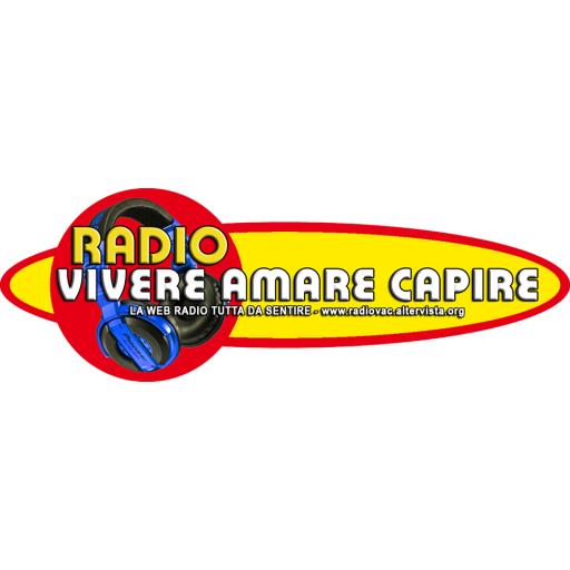 Radio Vivere Amare Capire