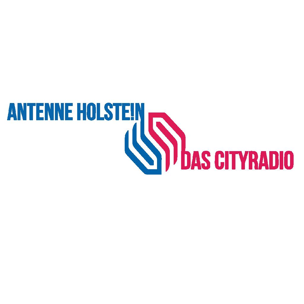 ANTENNE HOLSTE!N