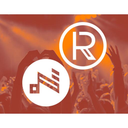REMA Radio