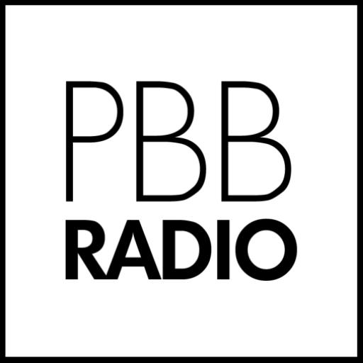 PBB - Pedro Basement Broadcast