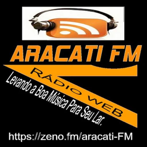 Aracati FM