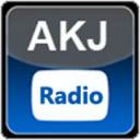 AKJ Radio Station