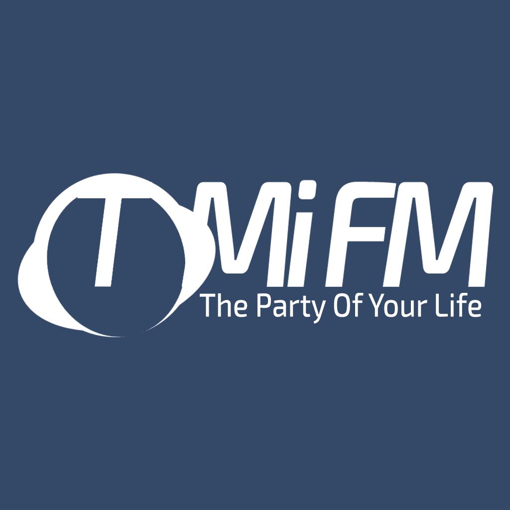 TOMi FM