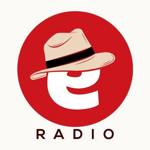 Folklore Radio