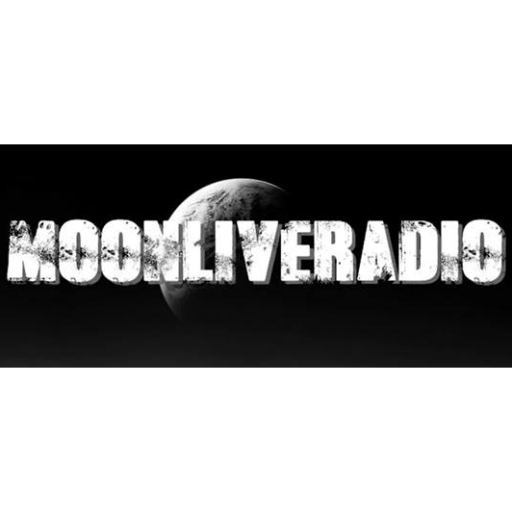 Moonliveradio.de
