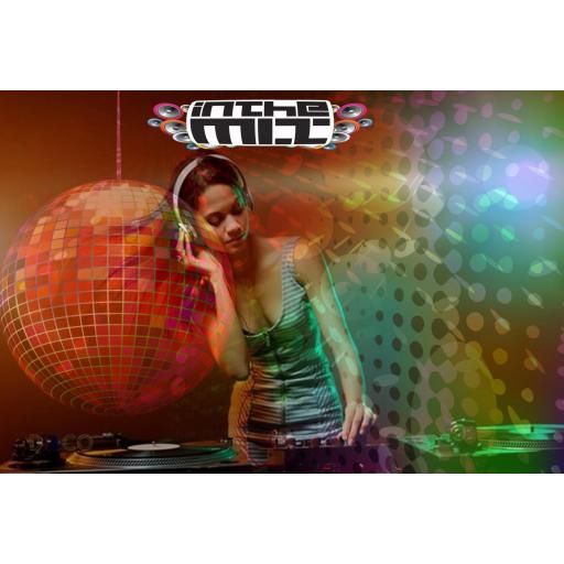 Music Sound FM - laut.fm