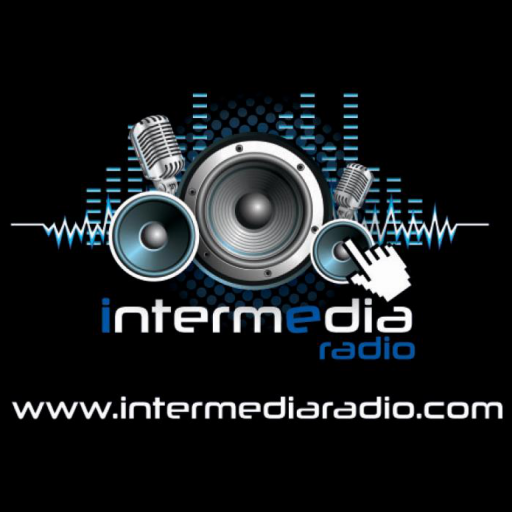 INTERMEDIA Radio