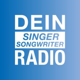 Welle Niederrhein - Dein Singer-Songwriter Radio