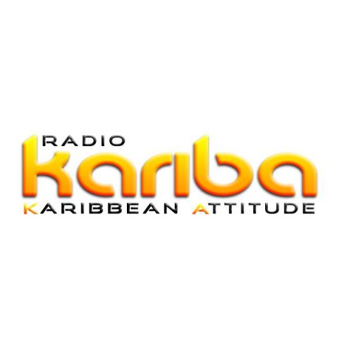 RadioKariba