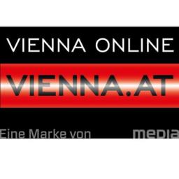 VIENNA.AT - Die 90er