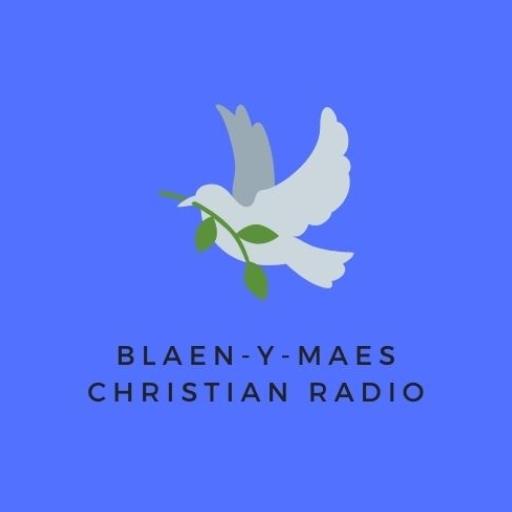 Blaen-y Maes Christian Radio