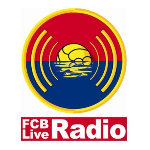 FCB Live Radio