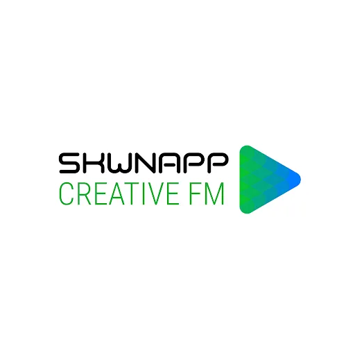 Skwnapp Creative FM