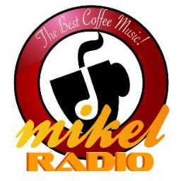 Mikelradio
