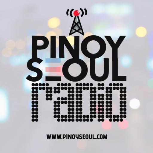 Pinoy Seoul Radio