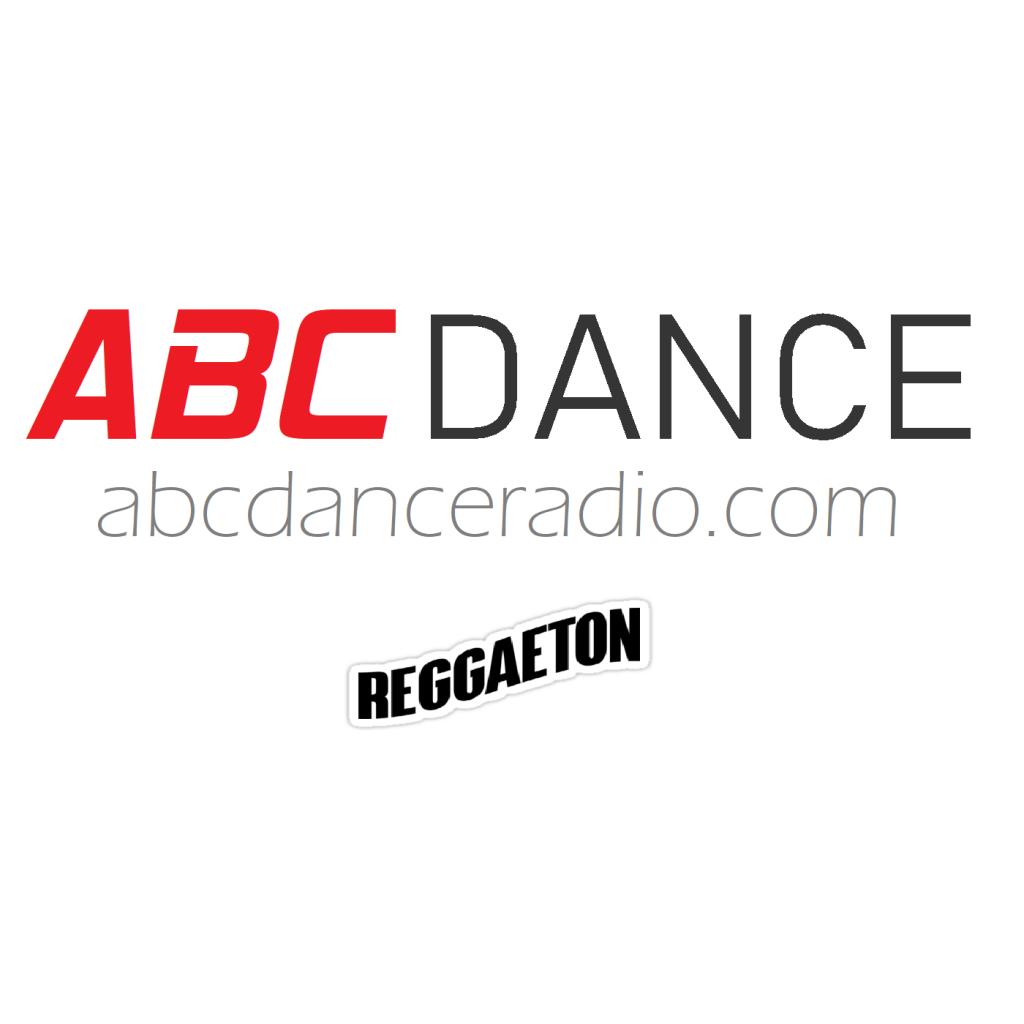 ABC Dance Reggaeton