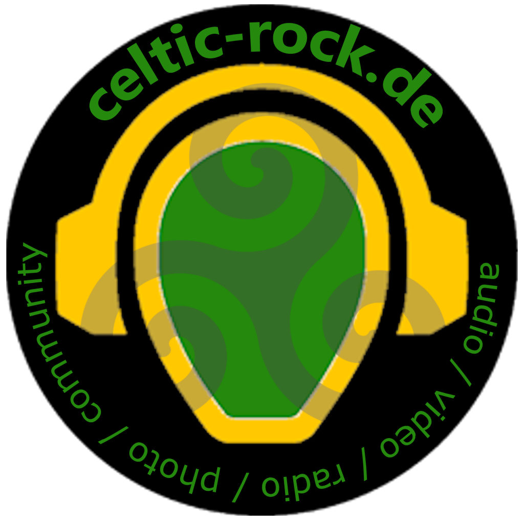 Celtic Rock
