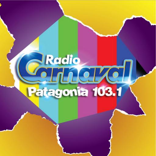 Radio Carnaval - Patagonia