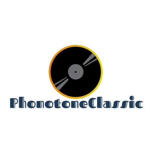 phonotoneclassic