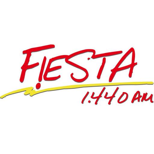 Fiesta Antena 2 Sogamoso